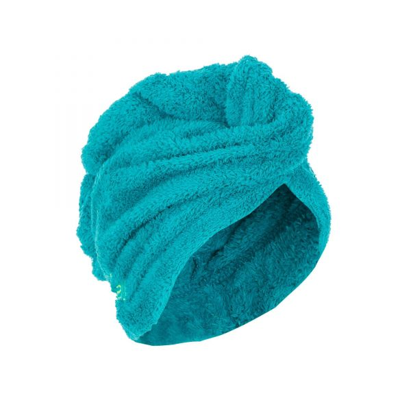 AFRO_NATURE_TURBAN_SERVIETTE 2