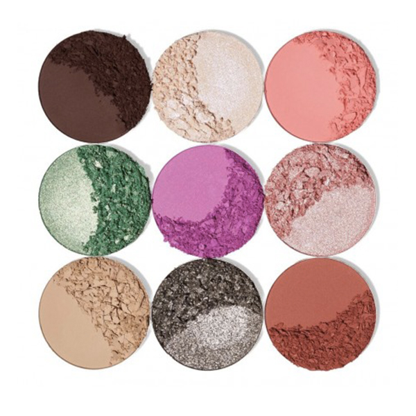 douce-palette-eyeshadows-juvias-place-(1)