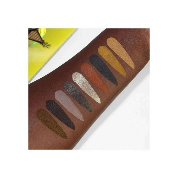 the-nomad-eyeshadow-palette-by-juvias-place (1)