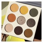 the-nomad-eyeshadow-palette-by-juvias-place