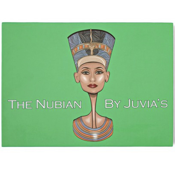 the-nubian-by-juvia-s-(3)