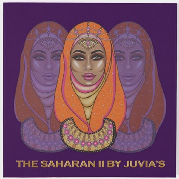 the-saharan-palette-edition-2-by-juvia-s-place-(1)