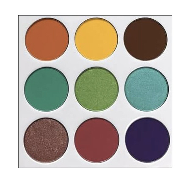 the-zulu-eyeshadow-palette-by-juvia-s-place (1)