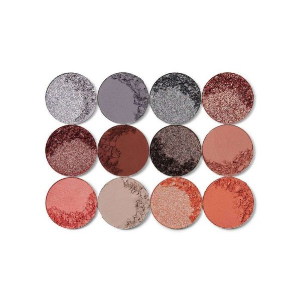 the-nubian-3-coral-eyeshadow-palette-by-juvias-place (1)