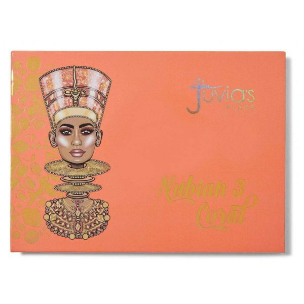 the-nubian-3-coral-eyeshadow-palette-by-juvias-place (2)