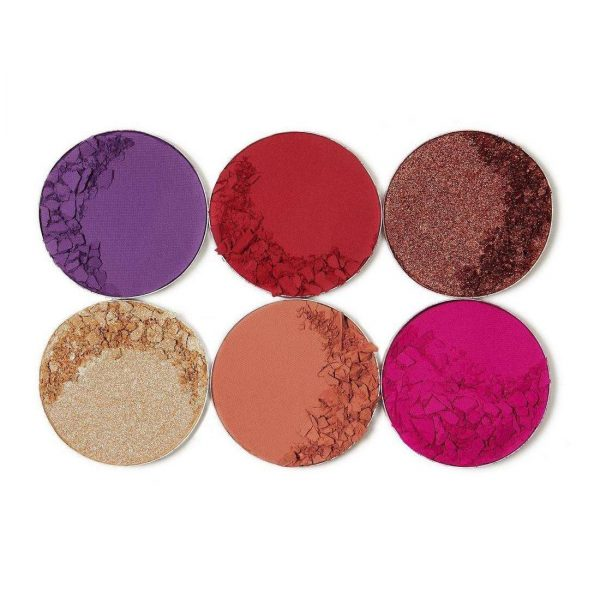 the-queen-fumi-eyeshadow-palette-by-juvias-place (1)
