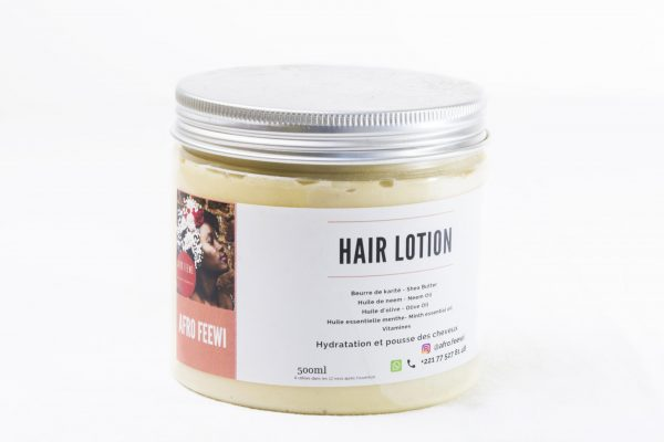 afro_feewi_HAIR LOTION GM 1