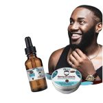 gamme-afro-barbe-afro-nature