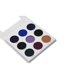 EBENE_cosmetics_Boss_palette-removebg-preview