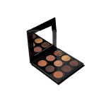EBENE_cosmetics_chocolate_palette-removebg-preview