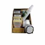 pack_stop_acne_origine_terre