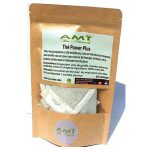 amtbionatural-the-powerplus